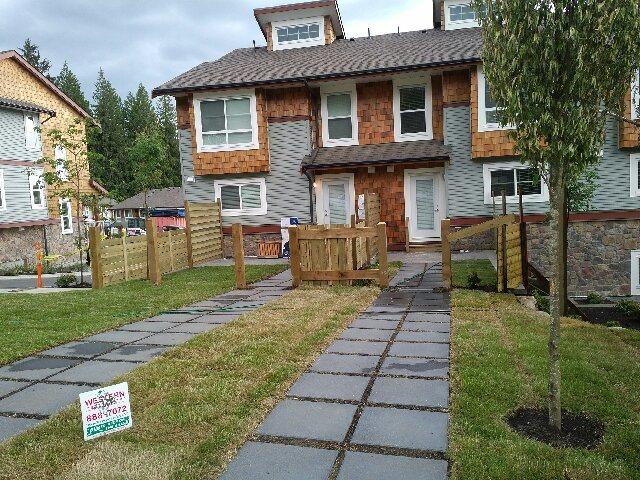 2 23651 132 AVENUE, Maple Ridge