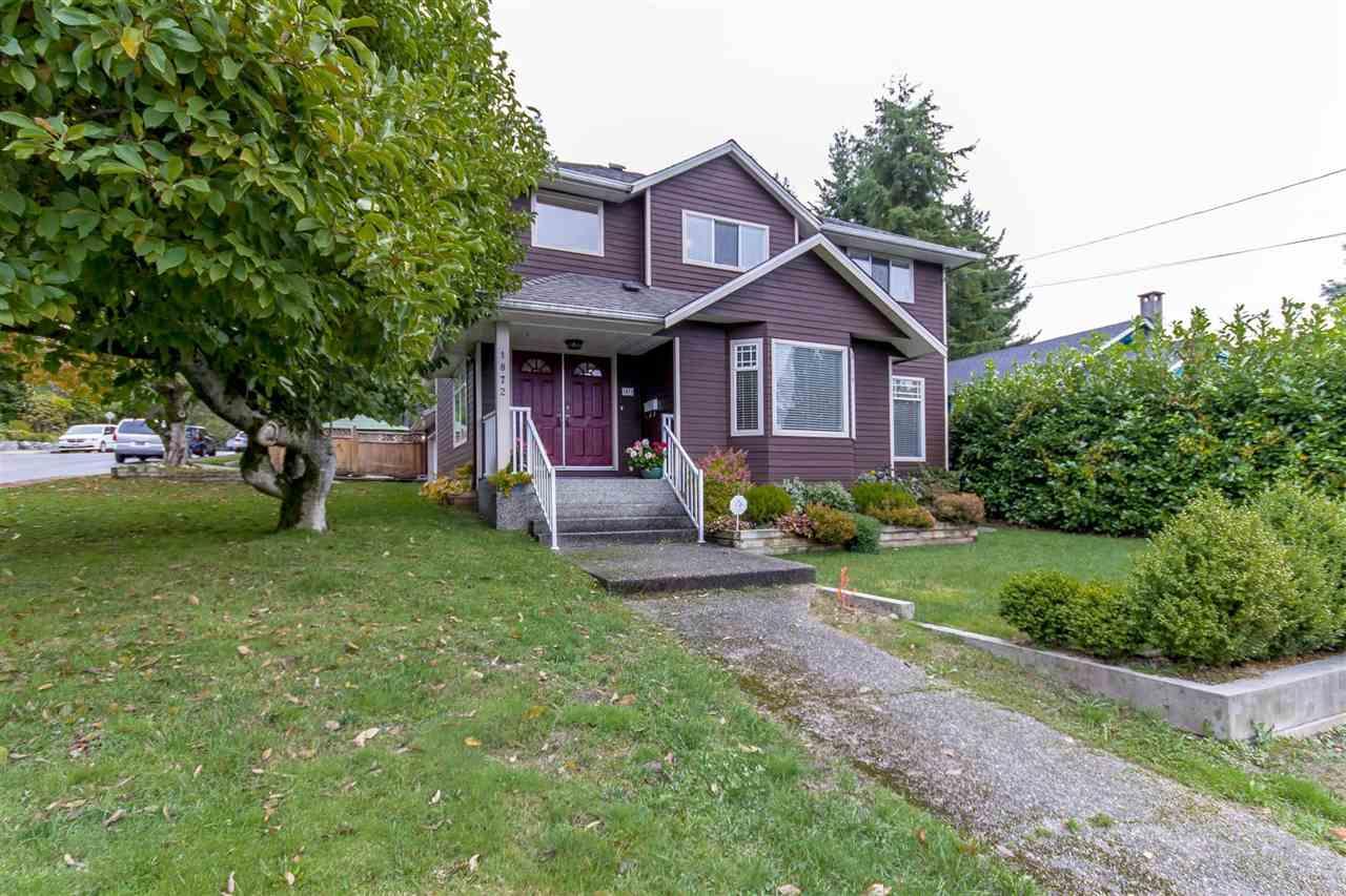 1872 WESTVIEW Hamilton, North Vancouver (R2216422)