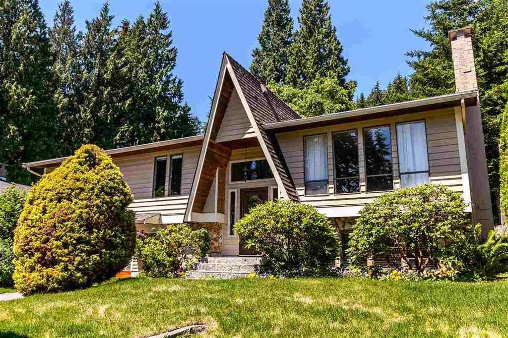 3833 PRINCESS Princess Park, North Vancouver (R2217361)