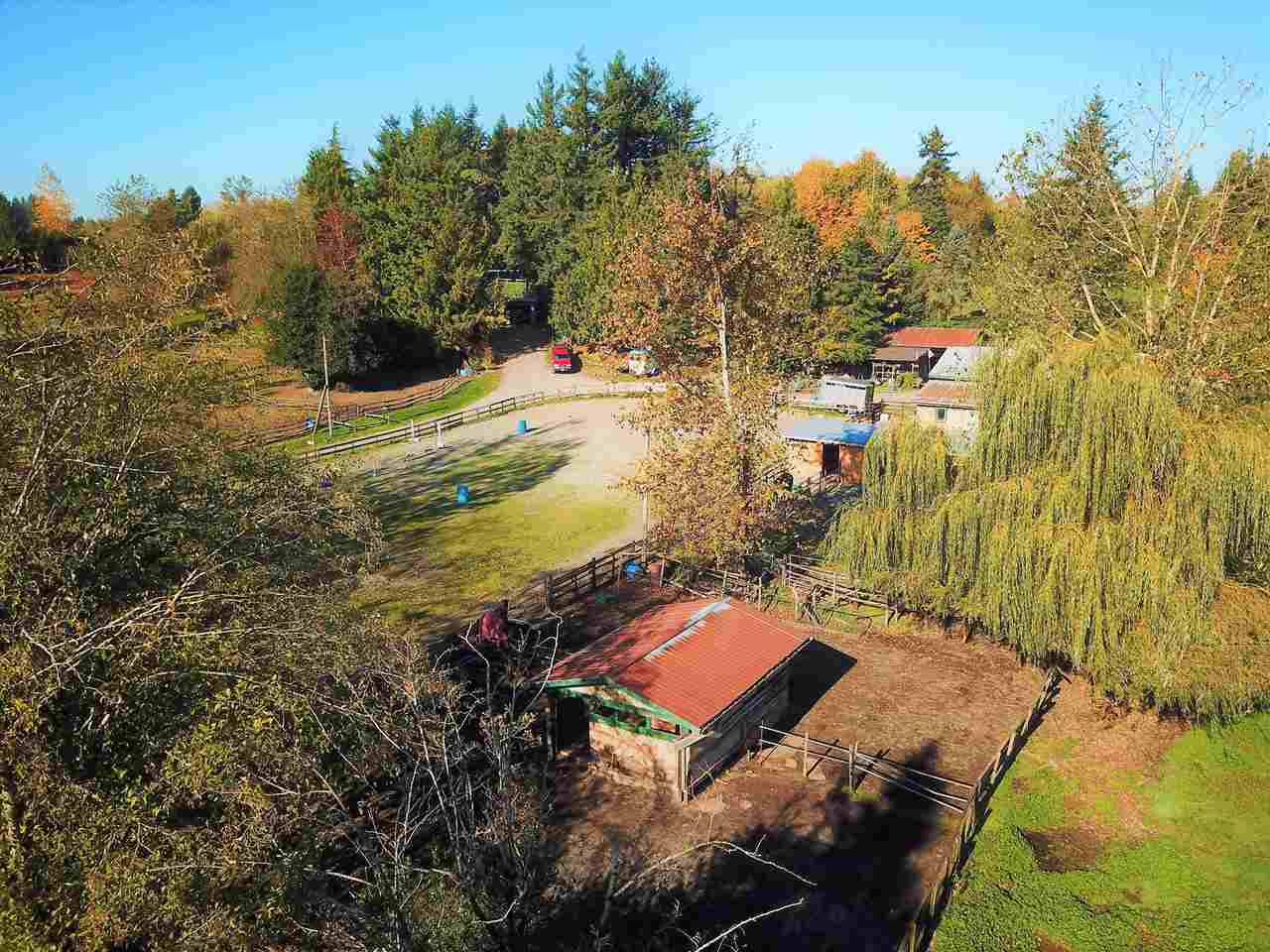 30129 TOWNSHIPLINE ROAD, Abbotsford