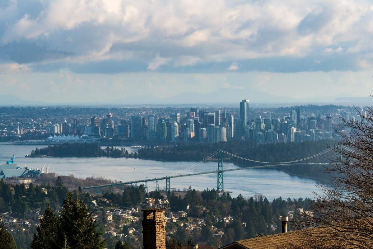 1510 CAMELOT Chartwell, West Vancouver (R2217461)