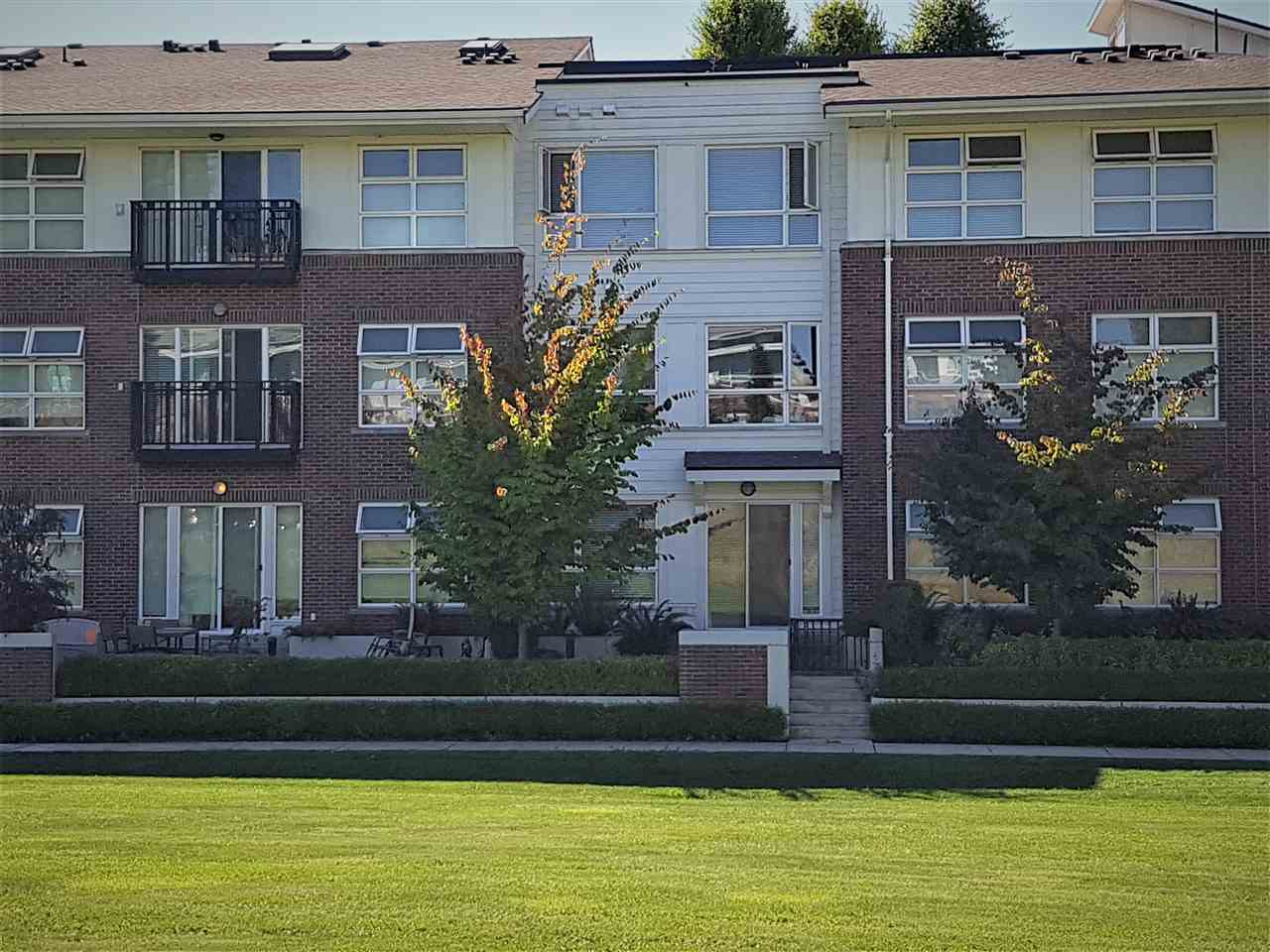 106 245 BROOKES STREET, New Westminster