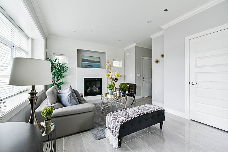 4363 FLEMING Knight, Vancouver (R2217863)