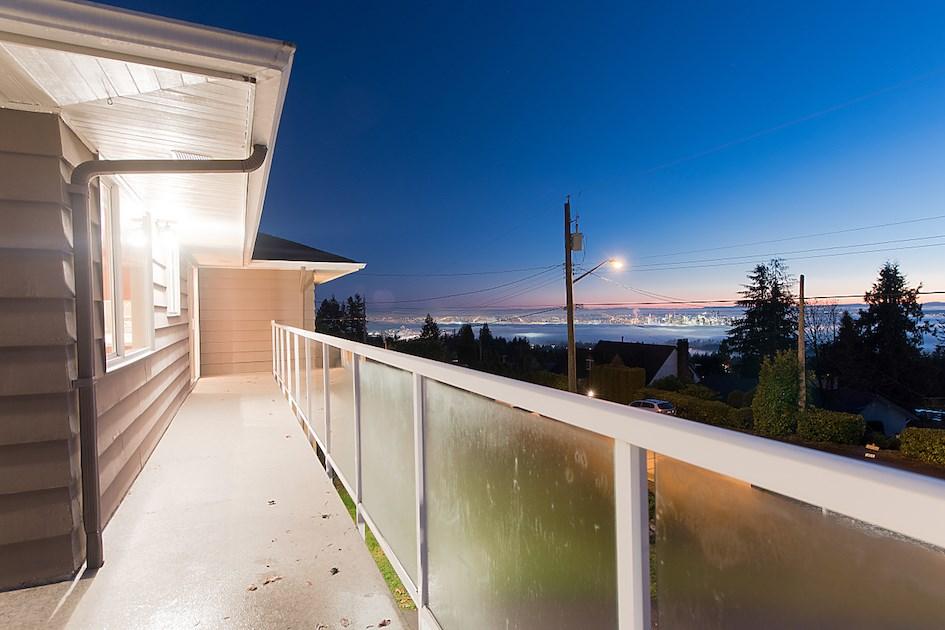 392 VENTURA Upper Delbrook, North Vancouver (R2217895)
