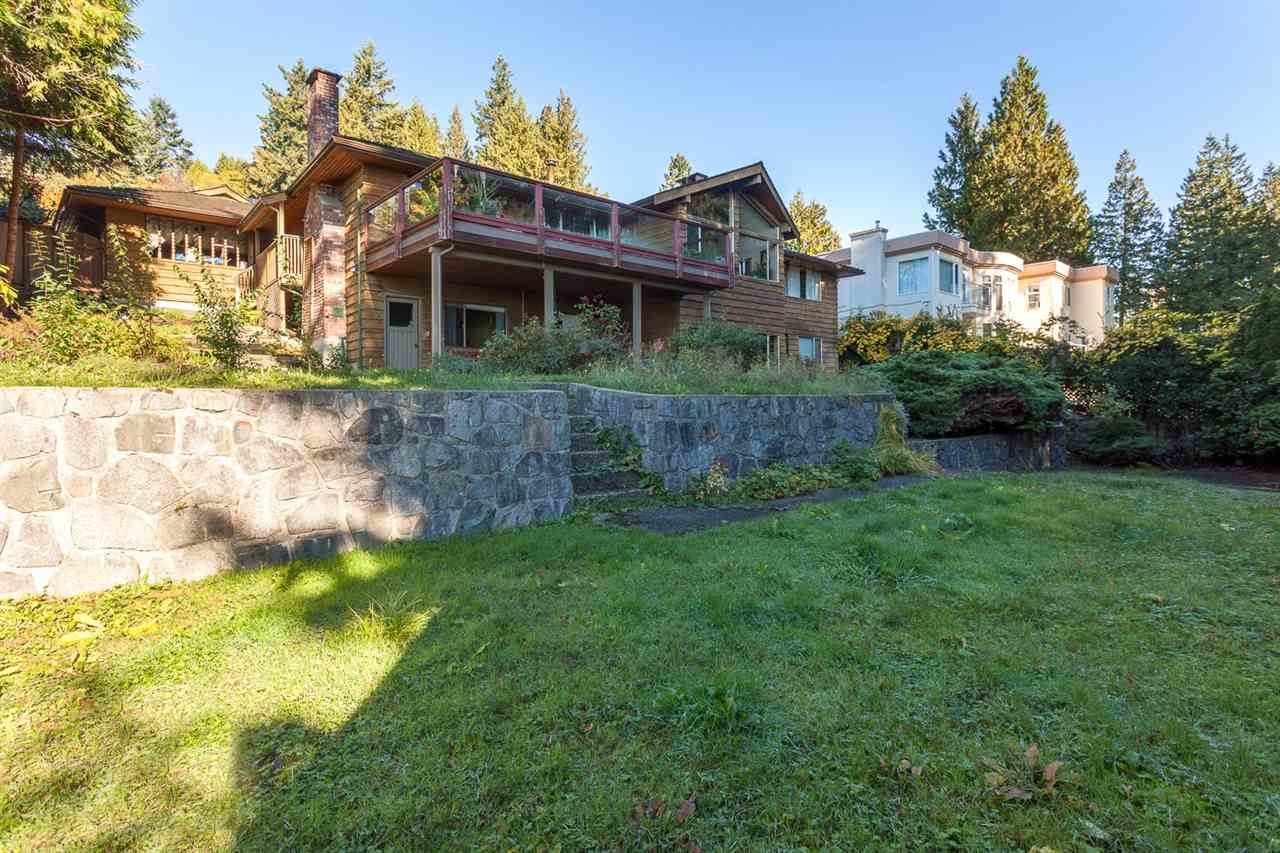 1394 CAMRIDGE Westhill, West Vancouver (R2218073)