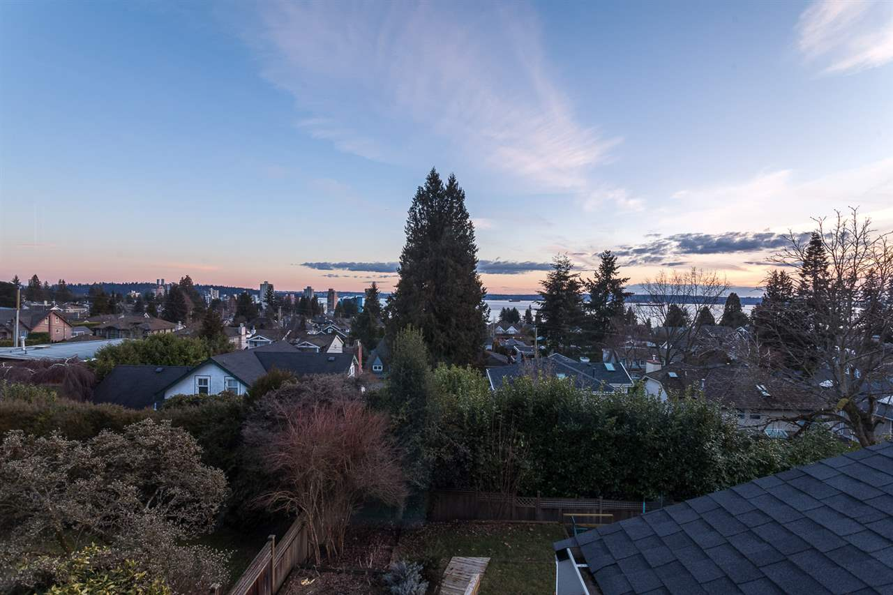 2342 MATHERS Dundarave, West Vancouver (R2218133)