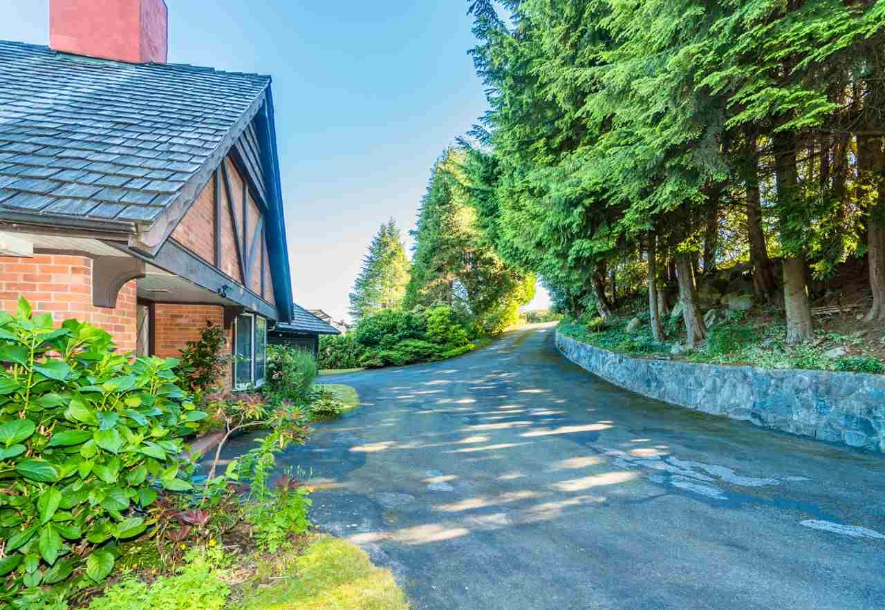 933 EYREMOUNT British Properties, West Vancouver (R2218296)