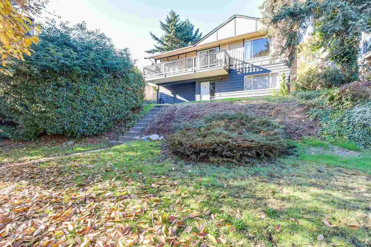 1040 HEYWOOD Calverhall, North Vancouver (R2218372)