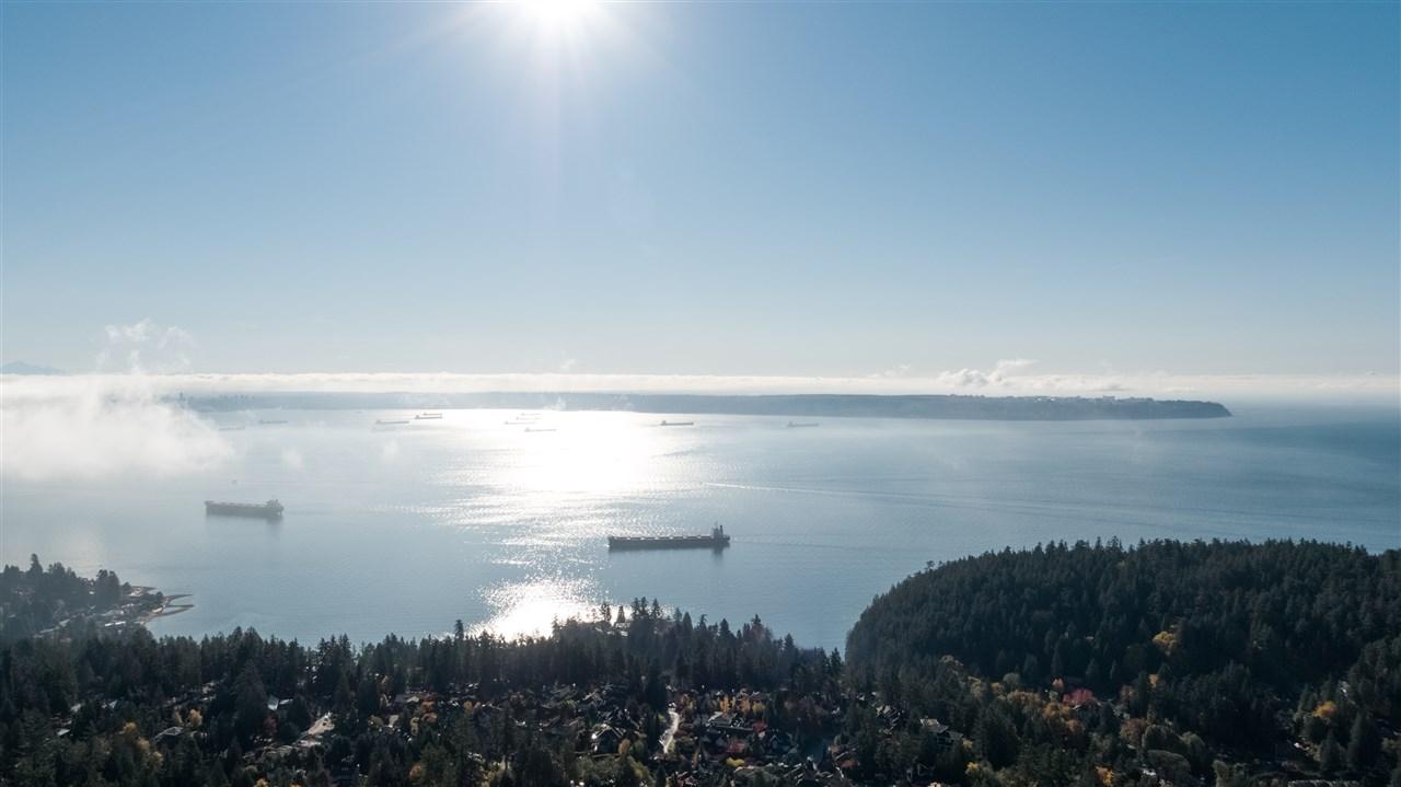 5431 WEST VISTA Upper Caulfeild, West Vancouver (R2218587)
