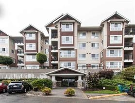 119 19673 MEADOW GARDENS WAY, Pitt Meadows