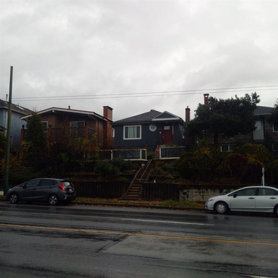 2246 RENFREW Renfrew VE, Vancouver (R2219334)