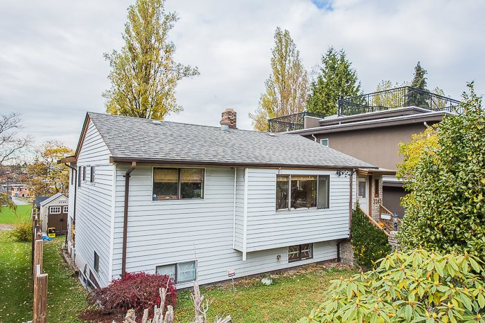 3243 MATAPAN Renfrew Heights, Vancouver (R2219412)
