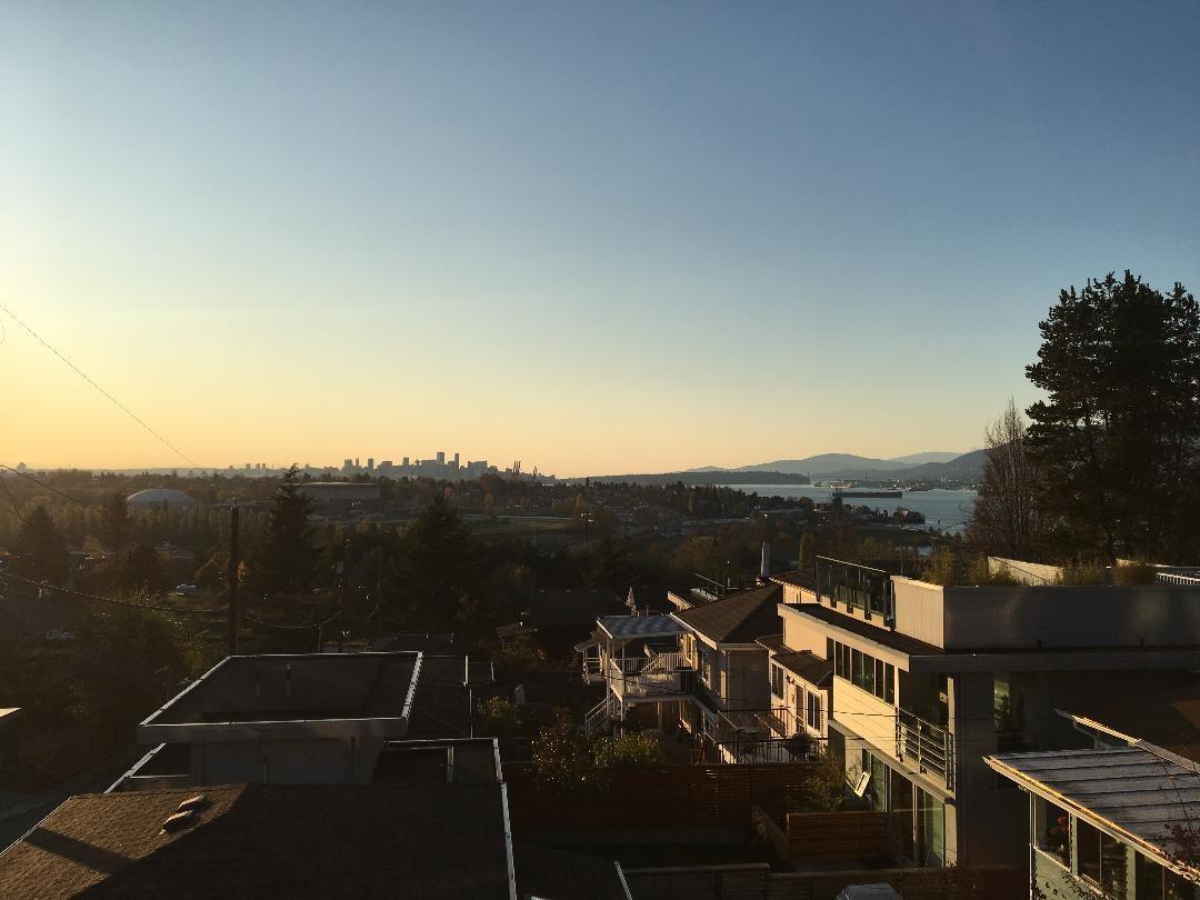 255 N KOOTENAY Hastings East, Vancouver (R2219434)