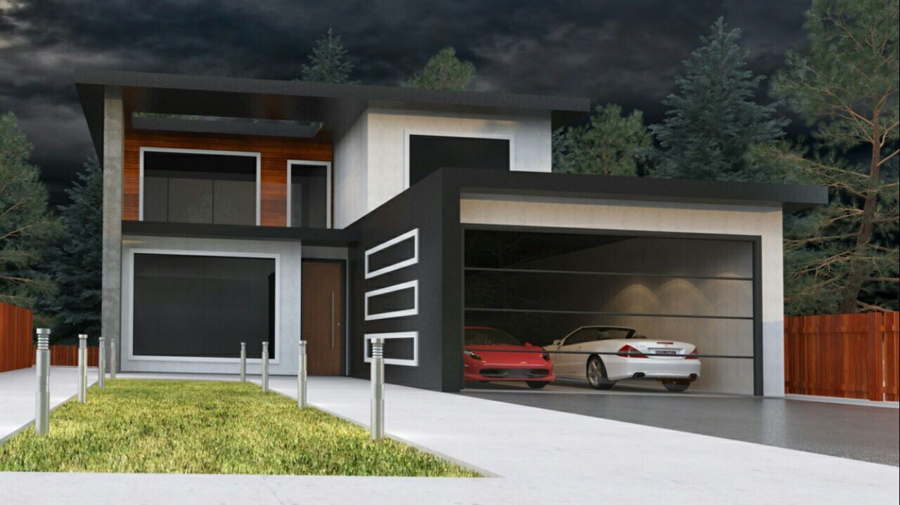 1150 W 23RD STREET, North Vancouver