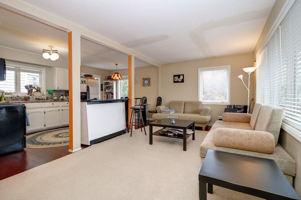 5715 CULLODEN Knight, Vancouver (R2219728)