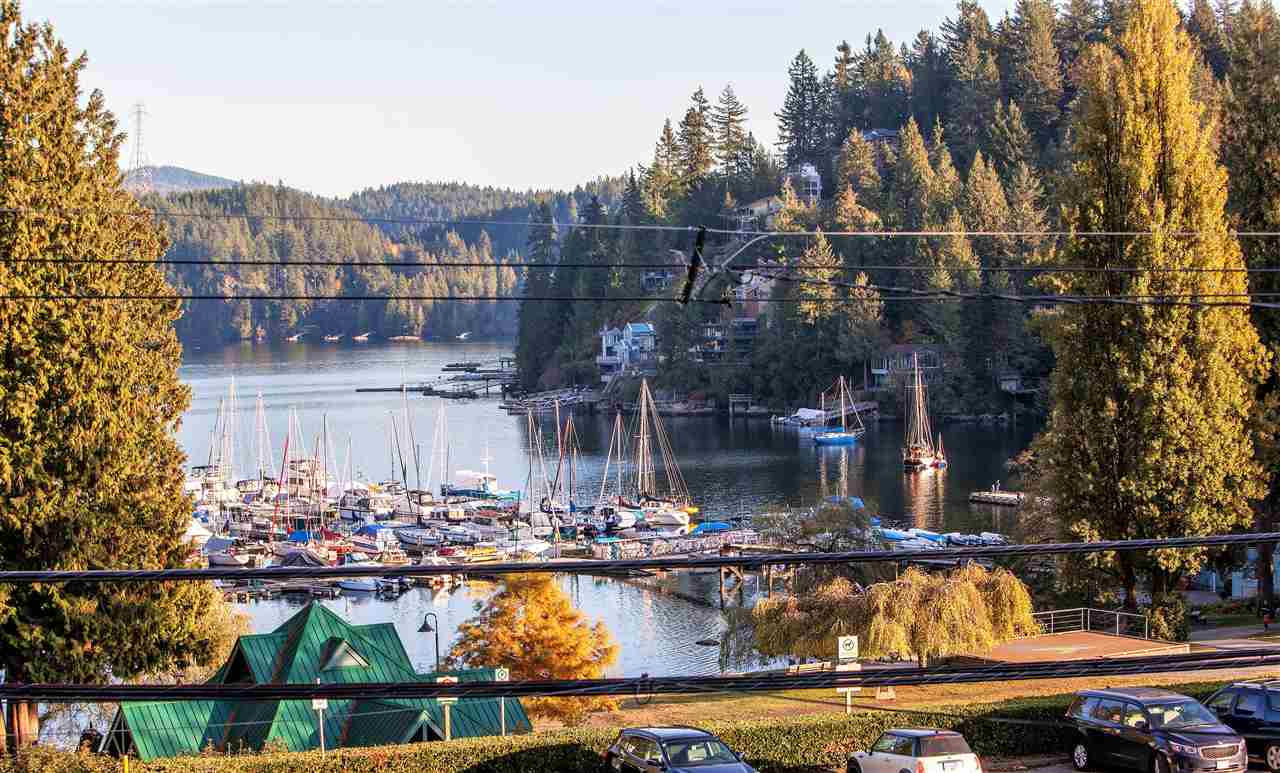 2355 PANORAMA Deep Cove, North Vancouver (R2220333)