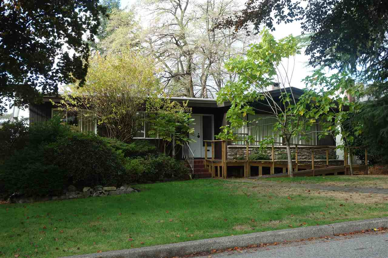 4329 MAPLE Quilchena, Vancouver (R2220428)
