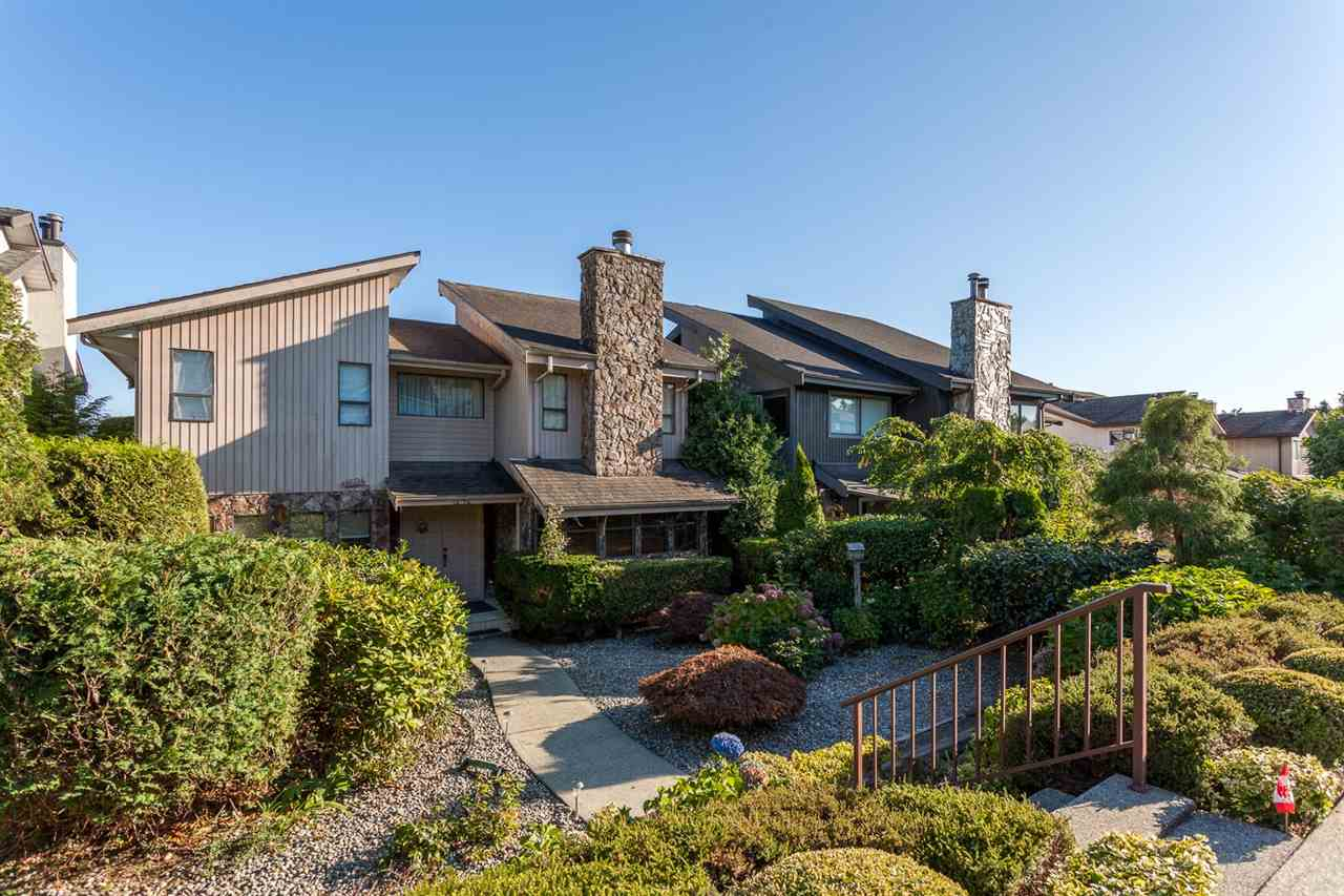 1624 NANAIMO West End NW, New Westminster (R2220514)