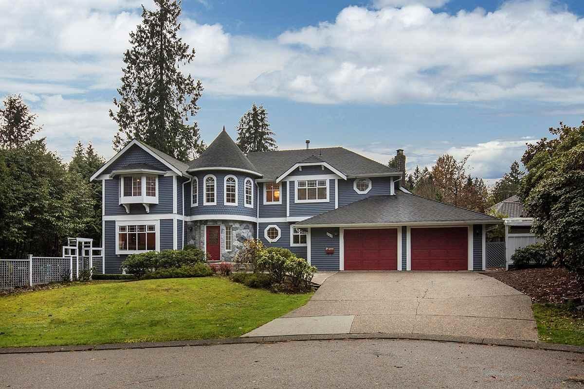 441 INGLEWOOD Cedardale, West Vancouver (R2220585)