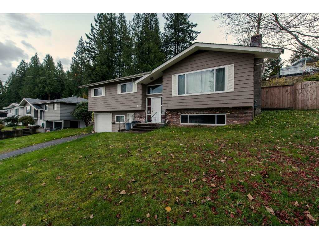 32594 ROSSLAND PLACE, Abbotsford