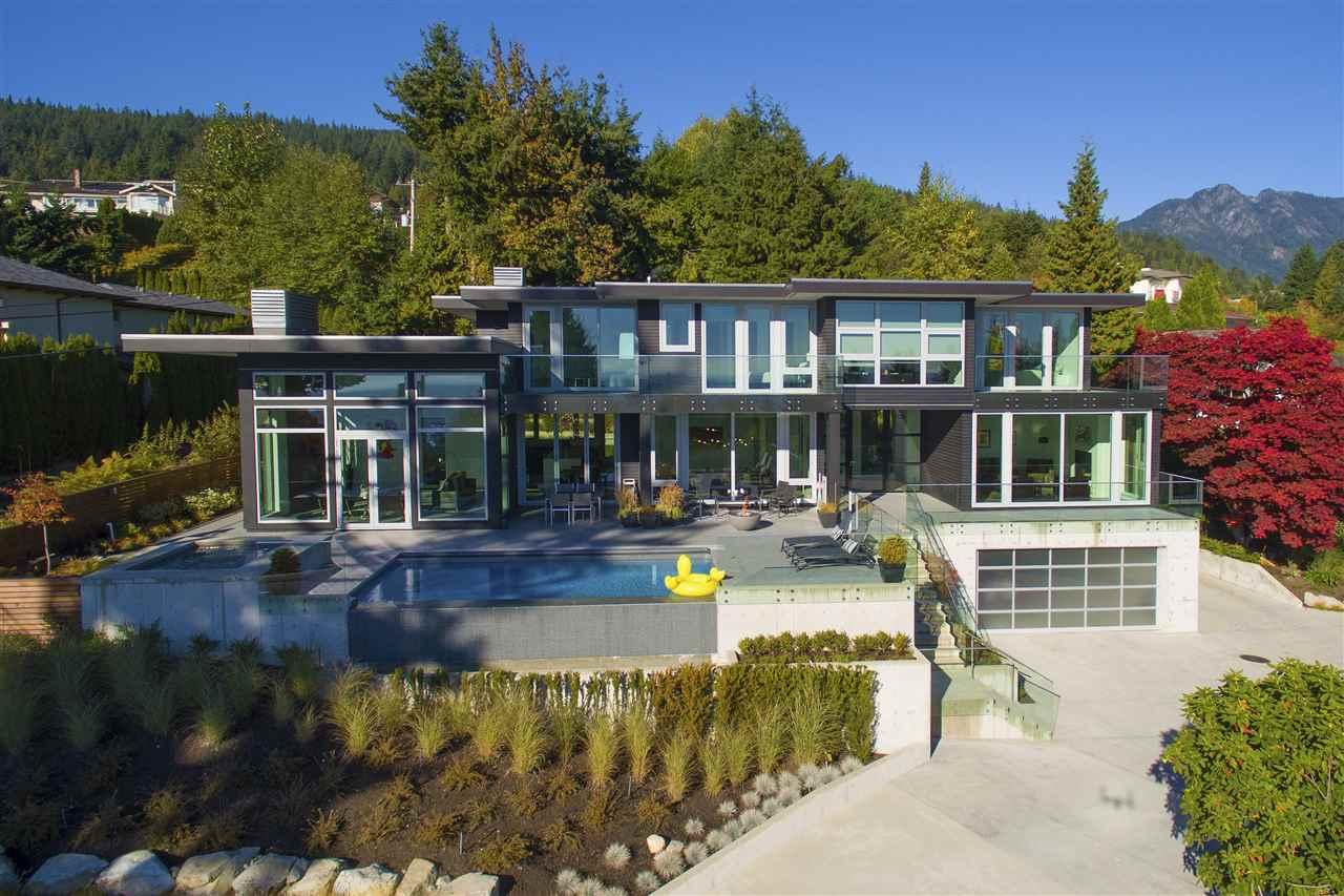 1065 GROVELAND British Properties, West Vancouver (R2220636)