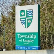 4275 224 STREET, Langley