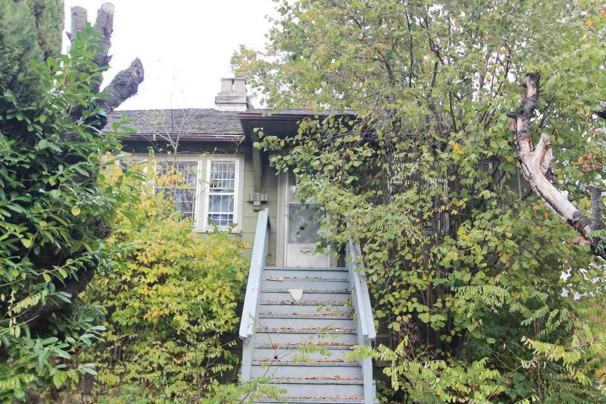 1811 E KENT Fraserview VE, Vancouver (R2220718)