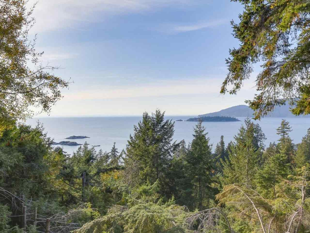 5288 KEITH Caulfeild, West Vancouver (R2220955)