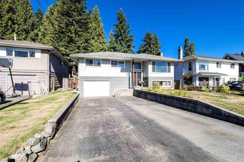 882 E 17TH Boulevard, North Vancouver (R2221003)