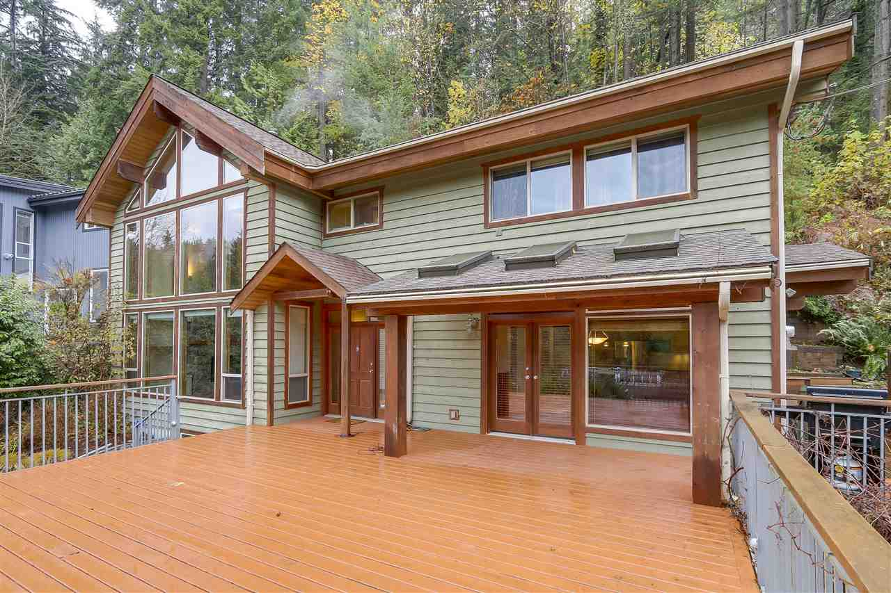 1880 RIVERSIDE Seymour NV, North Vancouver (R2221043)