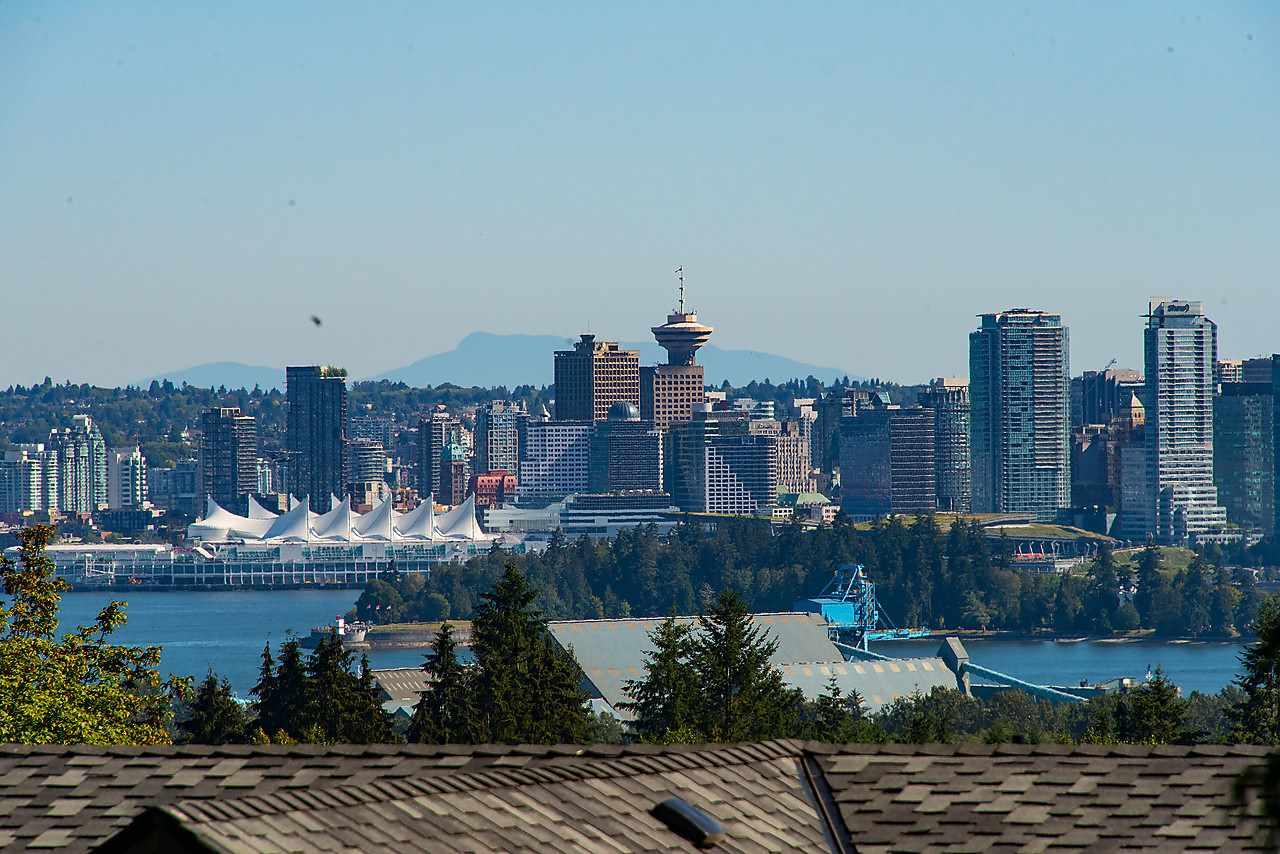 727 PARKSIDE British Properties, West Vancouver (R2221281)