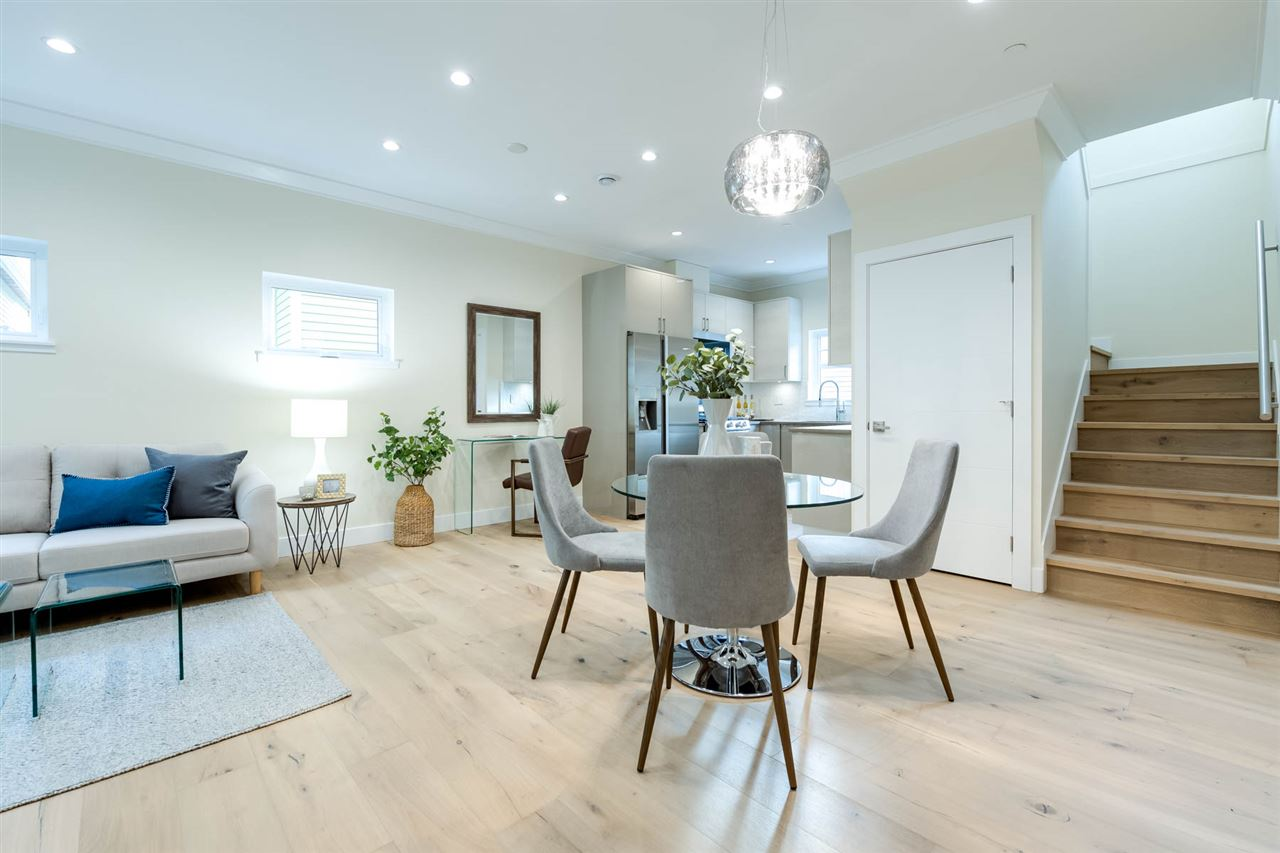 3808 FLEMING Knight, Vancouver (R2221411)