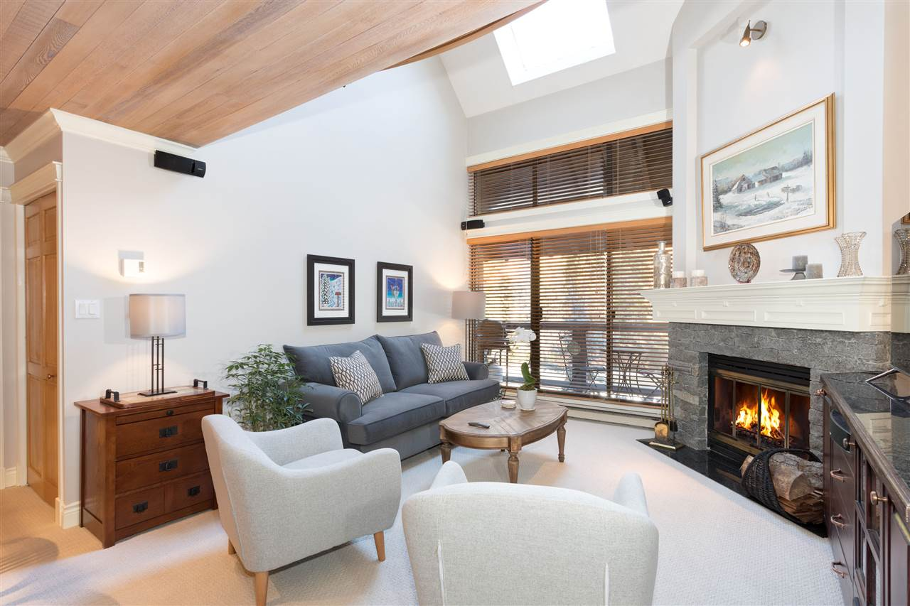 5 4857 PAINTED CLIFF ROAD, Whistler
