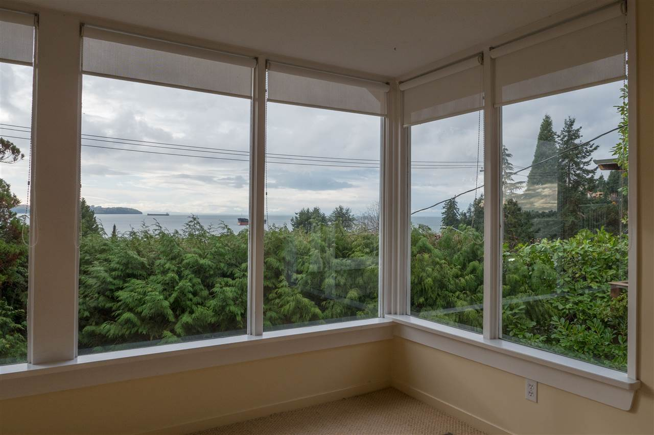 3325 MARINE Westmount WV, West Vancouver (R2221744)