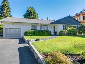 634 THE DEL Delbrook, North Vancouver (R2222060)
