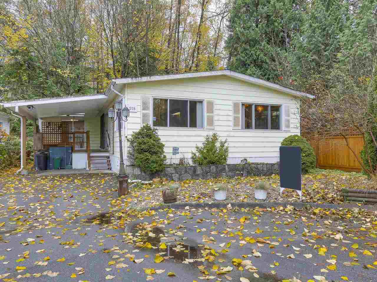 518 TYEE Park Royal, North Vancouver (R2222307)