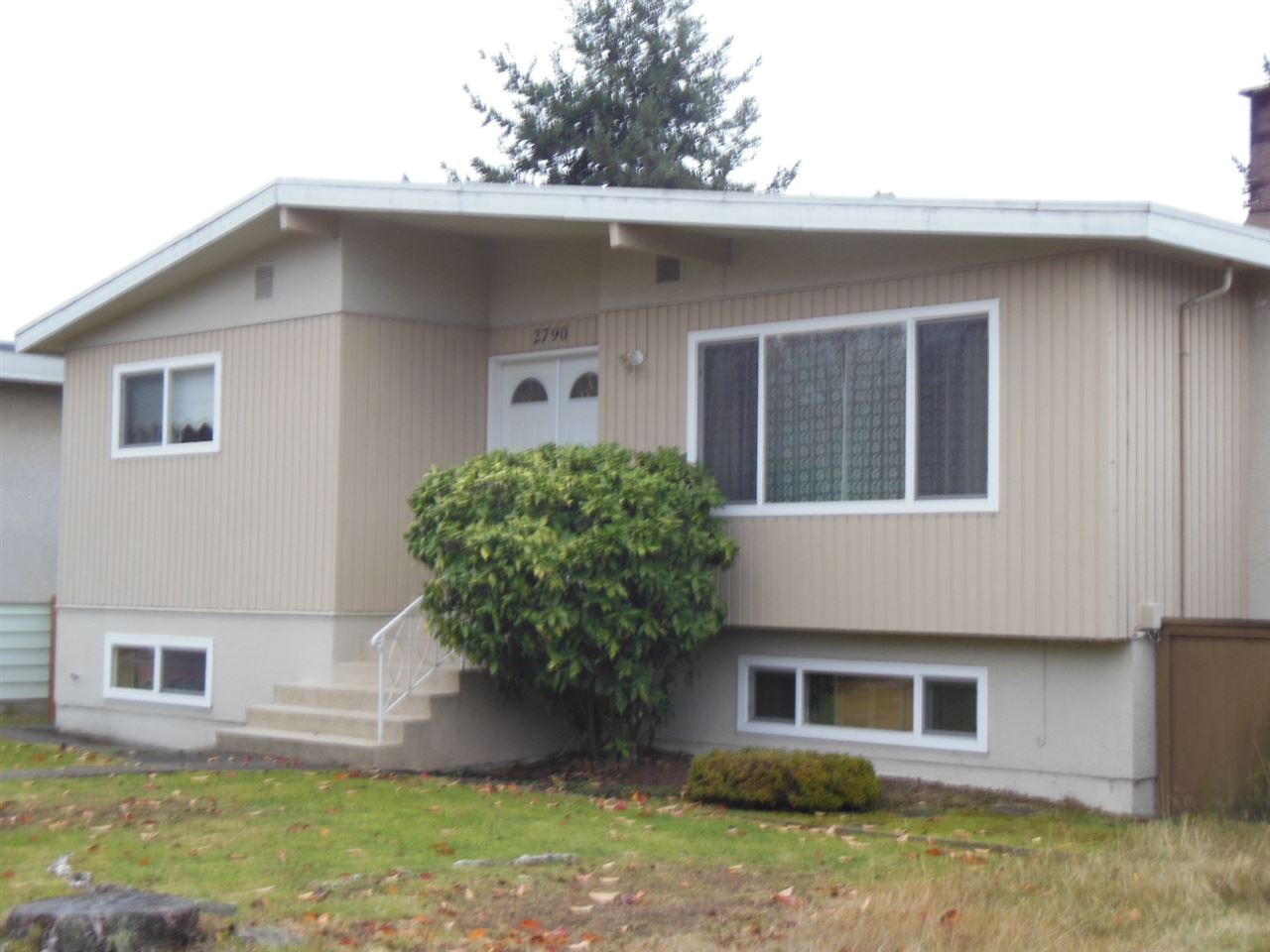 2790 E 54TH Fraserview VE, Vancouver (R2222468)
