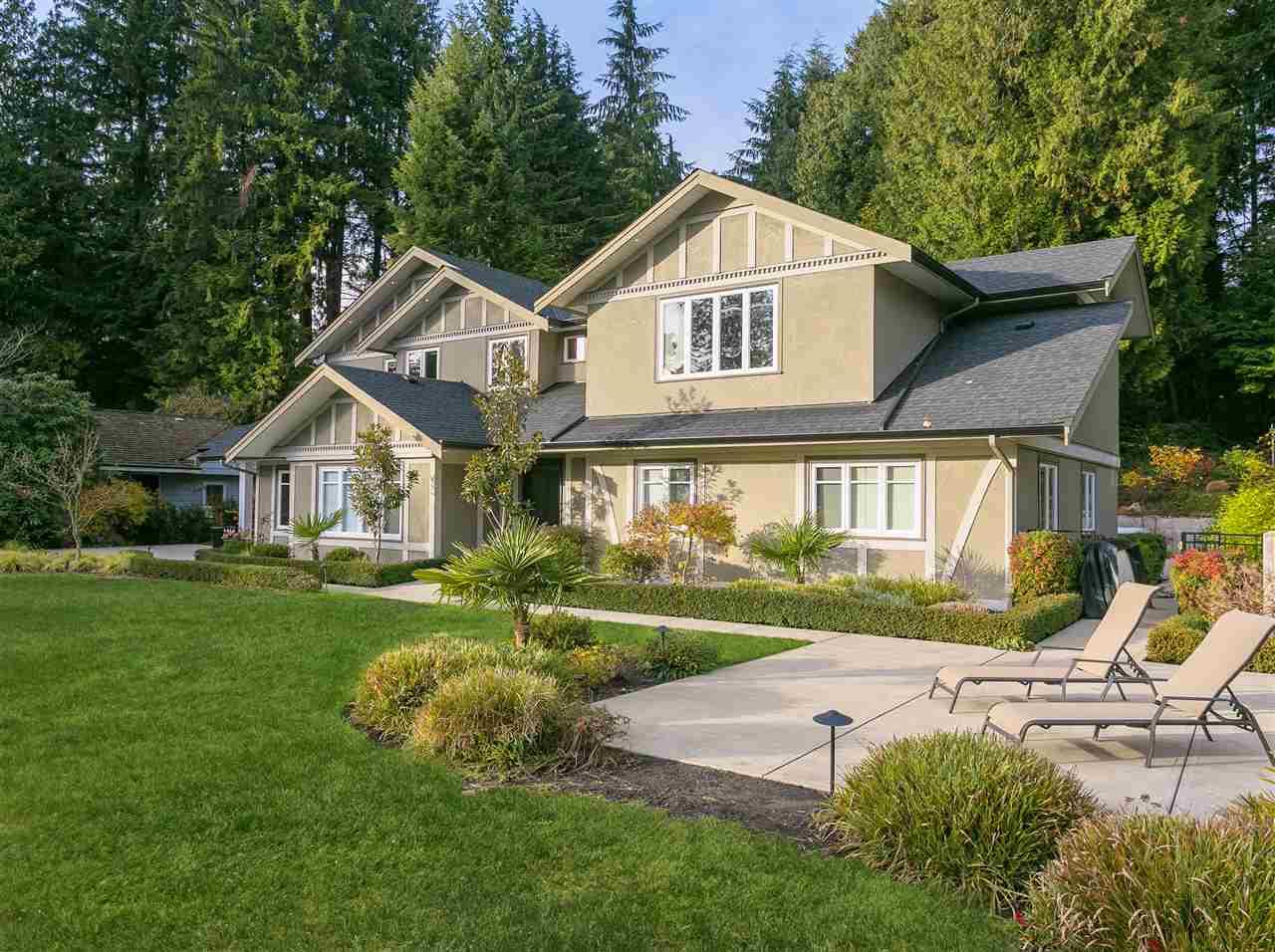 375 MULGRAVE British Properties, West Vancouver (R2222486)