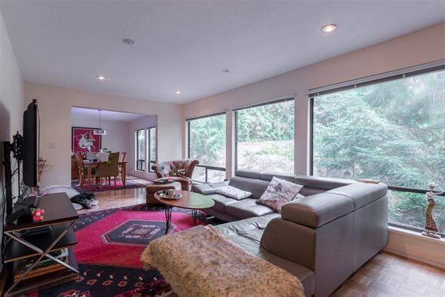 4639 NORTHWOOD Cypress Park Estates, West Vancouver (R2222582)