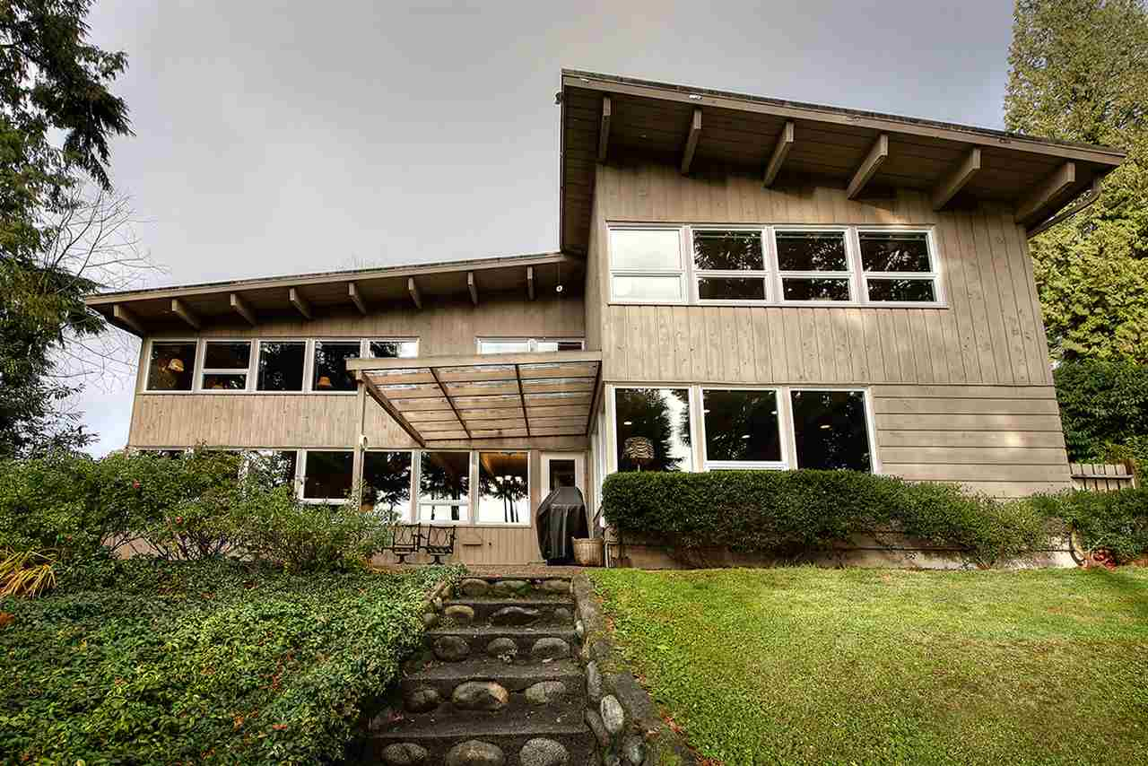 1180 NEPAL Ambleside, West Vancouver (R2222589)