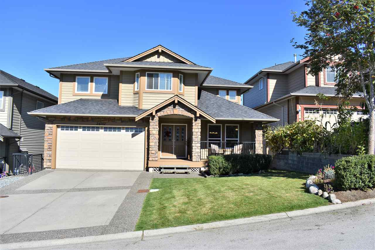 24707 103B AVENUE, Maple Ridge