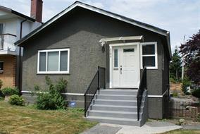 3143 CHARLES Renfrew VE, Vancouver (R2222712)