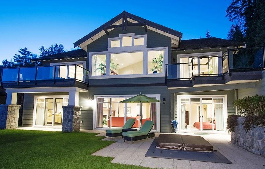 2308 KADLEC Whitby Estates, West Vancouver (R2222873)