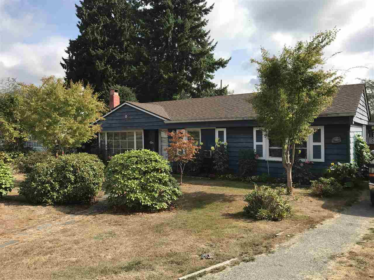 1378 WHITEWOOD Norgate, North Vancouver (R2222936)