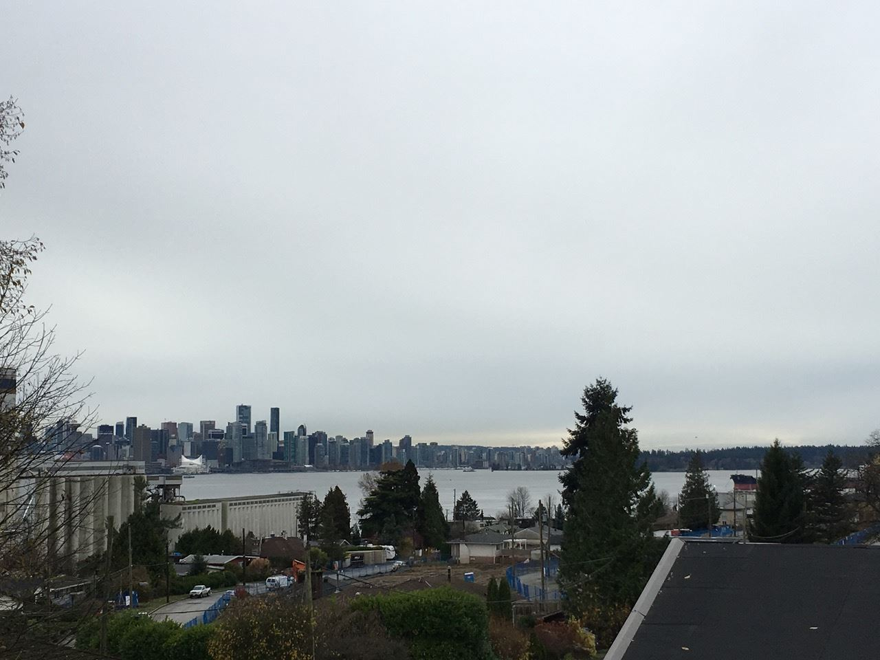 209 MOODY Lower Lonsdale, North Vancouver (R2223060)