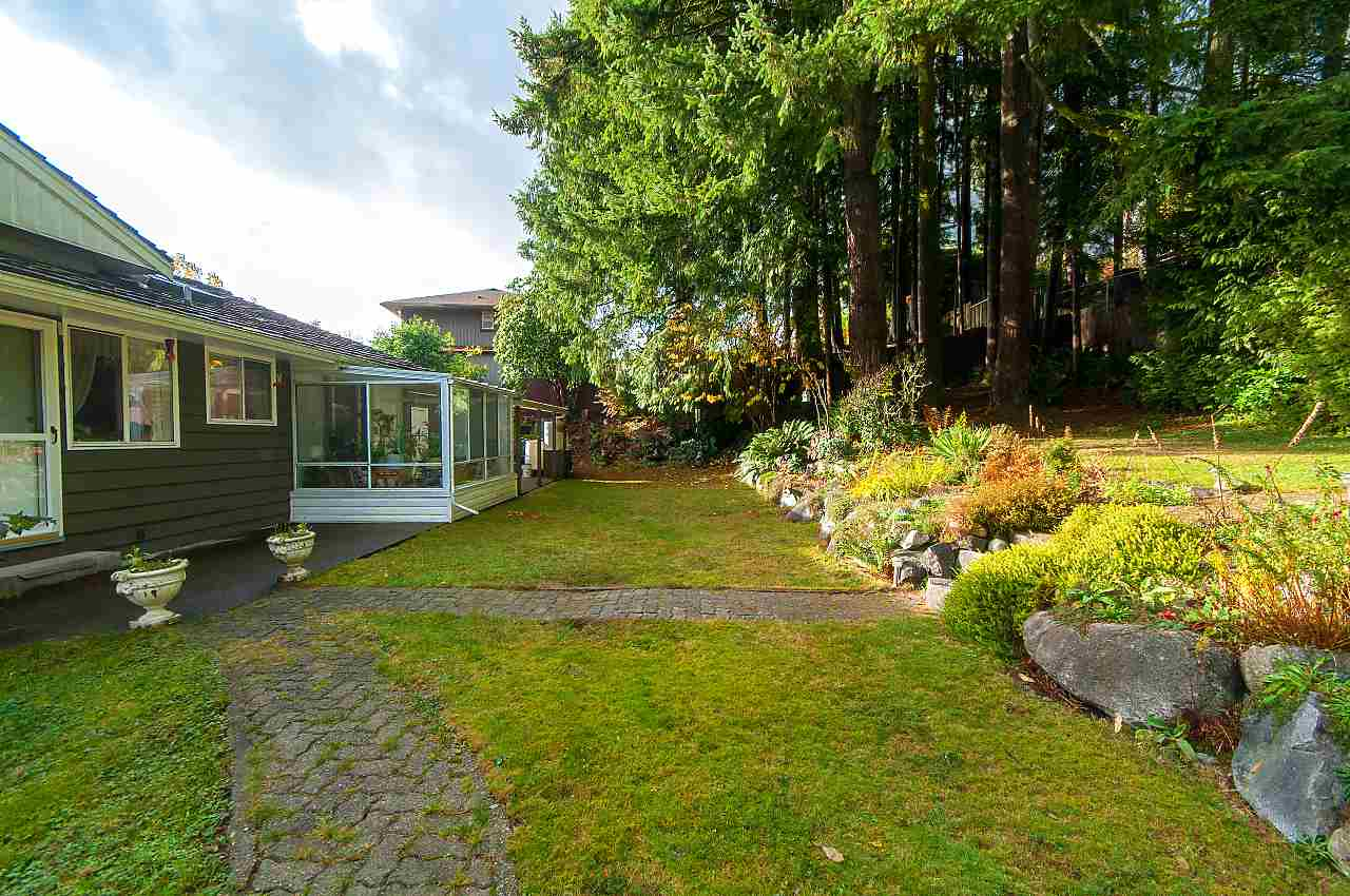 81 GLENGARRY Glenmore, West Vancouver (R2223088)