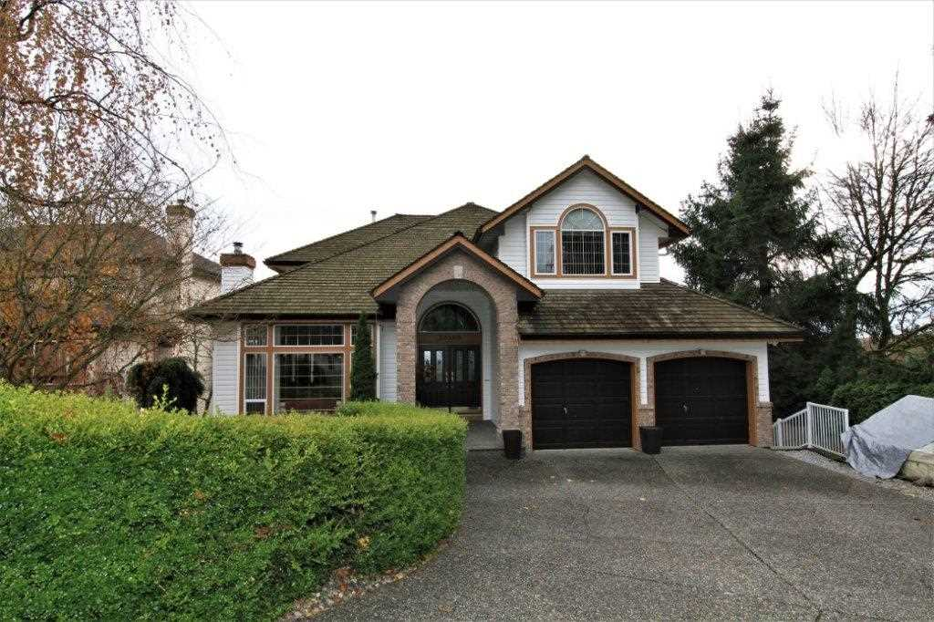 23500 109TH AVENUE, Maple Ridge