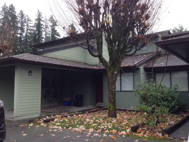 7 20681 THORNE AVENUE, Maple Ridge