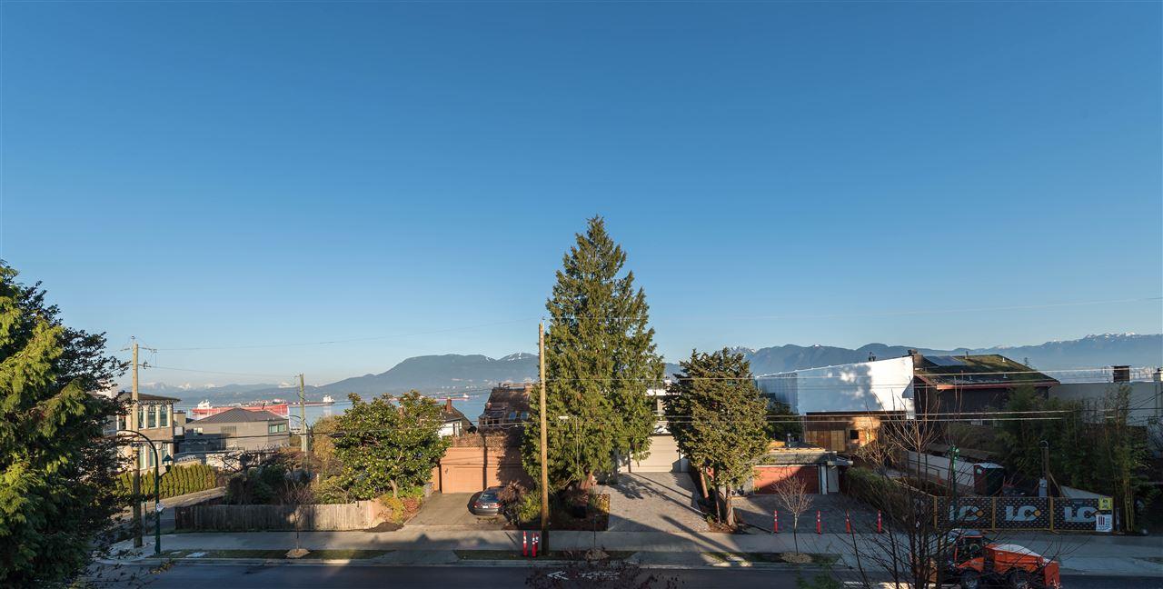 3568 POINT GREY Kitsilano, Vancouver (R2223494)