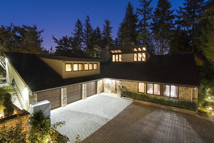 2939 ROSEBERY Altamont, West Vancouver (R2223565)